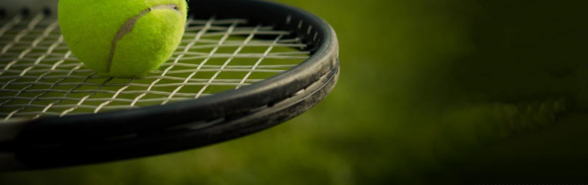 Tenisový klub LTC Velen Boskovice